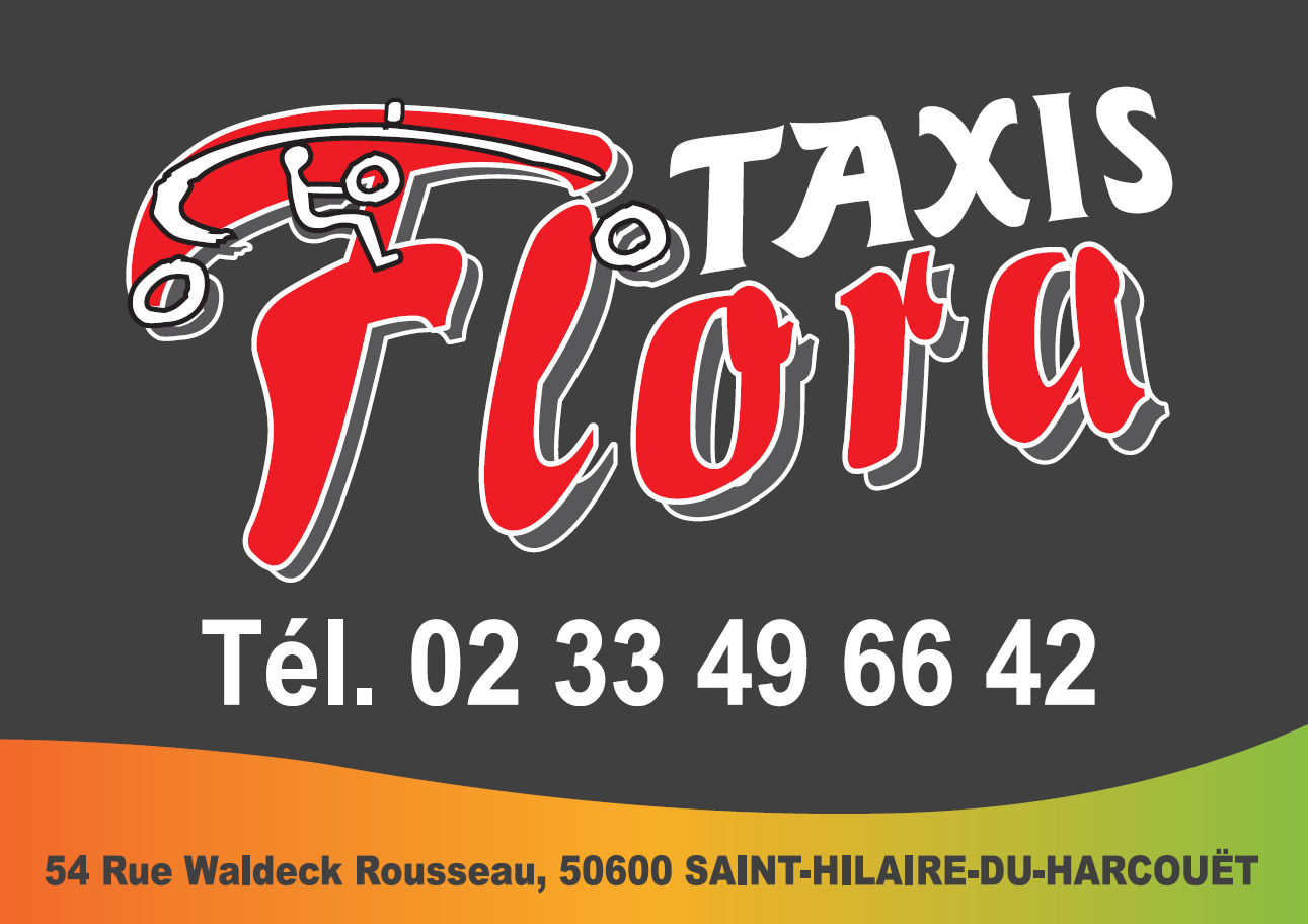 4_taxis_Flora